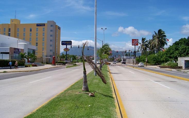 Foto de terreno comercial en venta en  , del mar, manzanillo, colima, 1258239 No. 09
