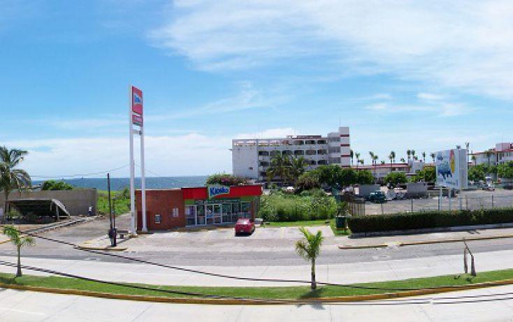 Foto de terreno comercial en venta en, del mar, manzanillo, colima, 1258239 no 10