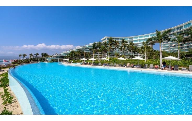 Foto de departamento en venta en  , del mar, puerto vallarta, jalisco, 1678421 No. 29