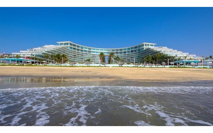 Foto de departamento en venta en  , del mar, puerto vallarta, jalisco, 1678421 No. 30