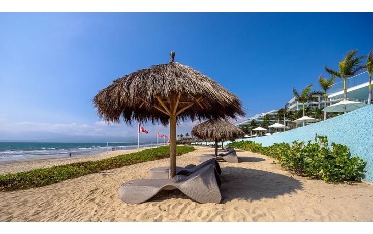 Foto de departamento en venta en  , del mar, puerto vallarta, jalisco, 1678421 No. 31