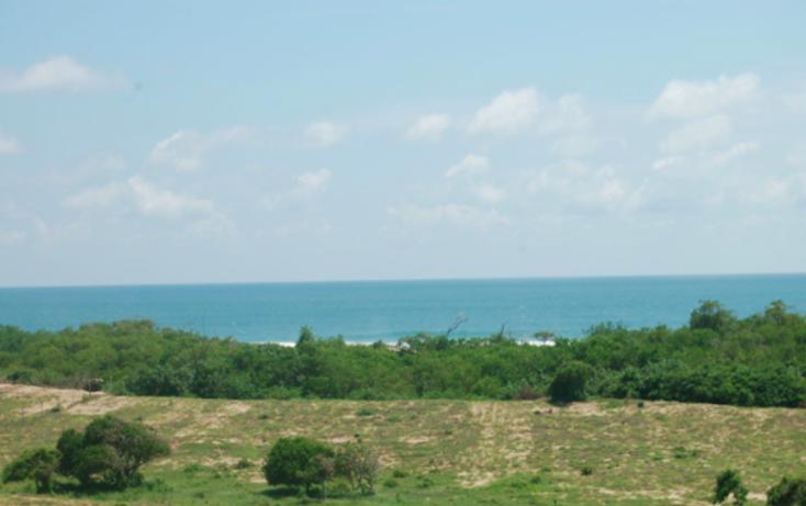 Foto de terreno habitacional en venta en  , del mar, puerto vallarta, jalisco, 1877066 No. 01