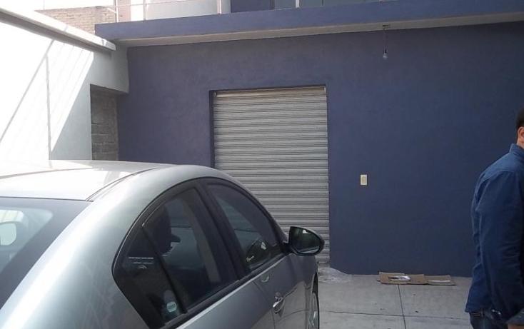 Foto de casa en venta en  , del mar, tláhuac, distrito federal, 382965 No. 08