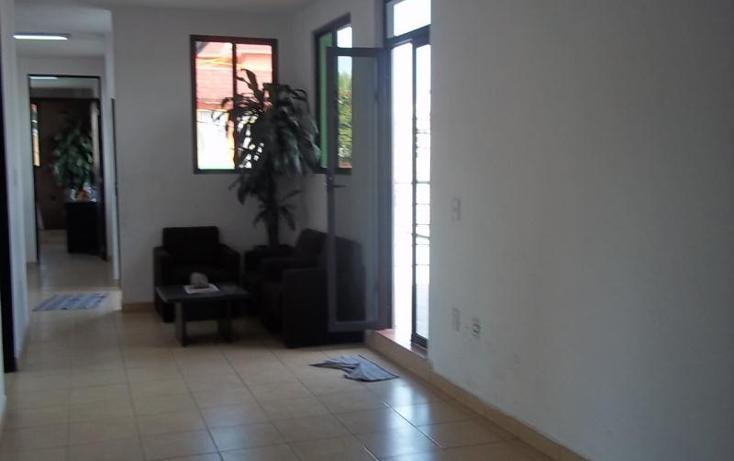 Foto de casa en venta en  , del mar, tláhuac, distrito federal, 382965 No. 23