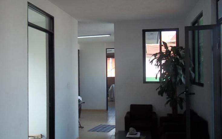 Foto de casa en venta en  , del mar, tláhuac, distrito federal, 382965 No. 25