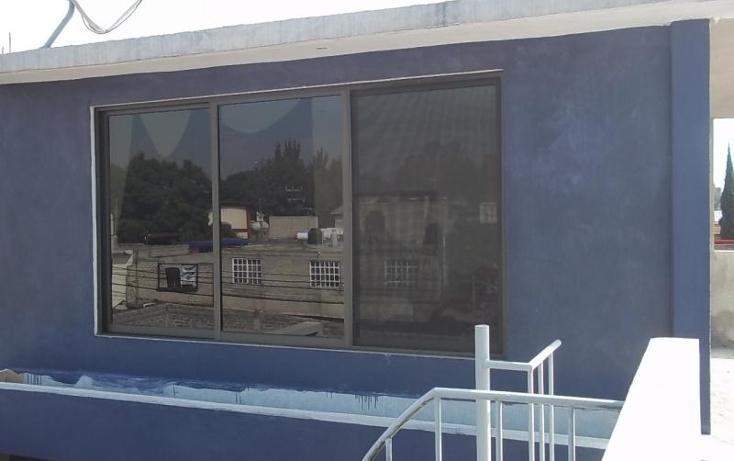Foto de casa en venta en  , del mar, tláhuac, distrito federal, 382965 No. 27