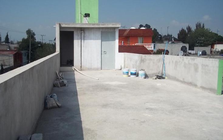 Foto de casa en venta en  , del mar, tláhuac, distrito federal, 382965 No. 33