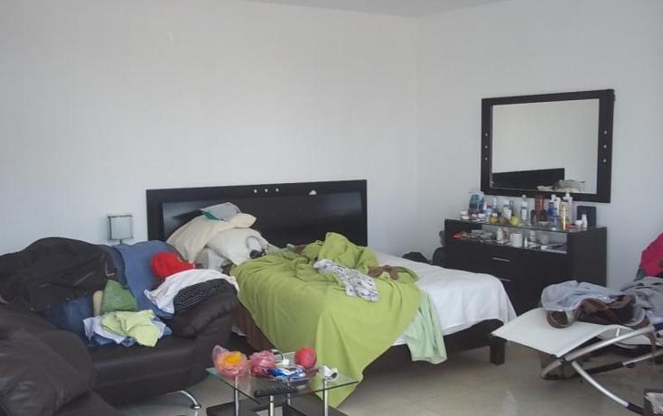 Foto de casa en venta en  , del mar, tláhuac, distrito federal, 382965 No. 35