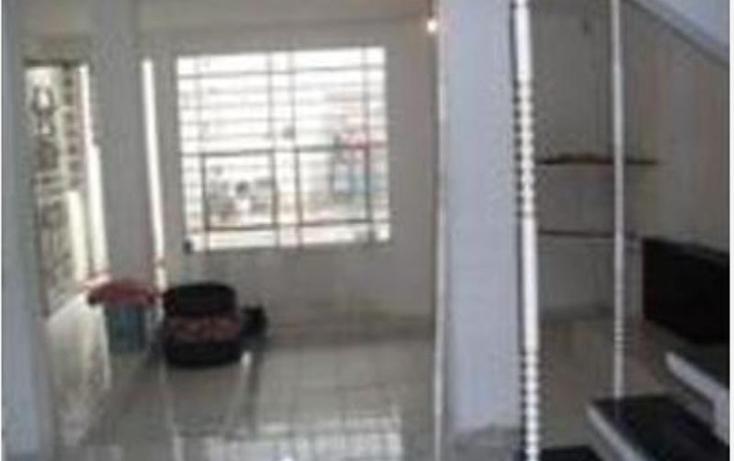 Foto de casa en venta en  , del mar, tláhuac, distrito federal, 593203 No. 02