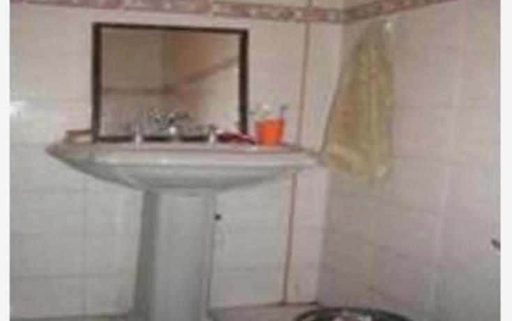 Foto de casa en venta en  , del mar, tláhuac, distrito federal, 593203 No. 04
