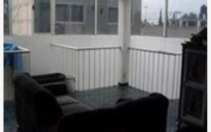 Foto de casa en venta en  , del mar, tláhuac, distrito federal, 593203 No. 05