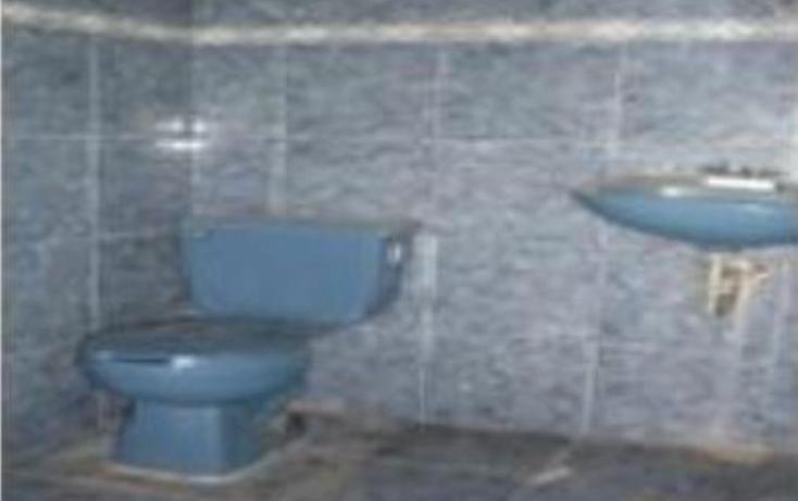 Foto de casa en venta en  , del mar, tláhuac, distrito federal, 593203 No. 06