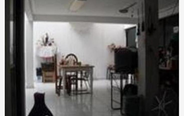 Foto de casa en venta en  , del mar, tláhuac, distrito federal, 593203 No. 07