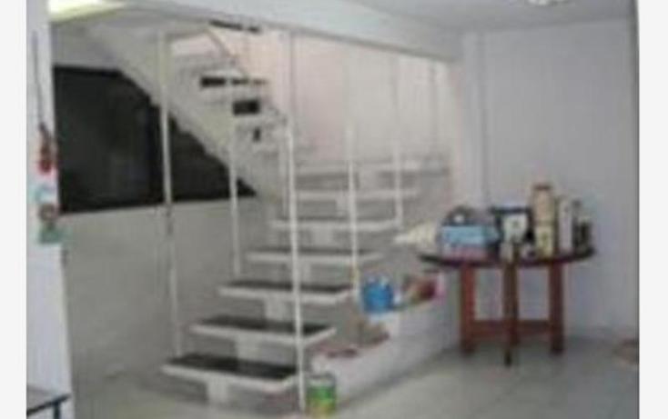 Foto de casa en venta en  , del mar, tláhuac, distrito federal, 593203 No. 08