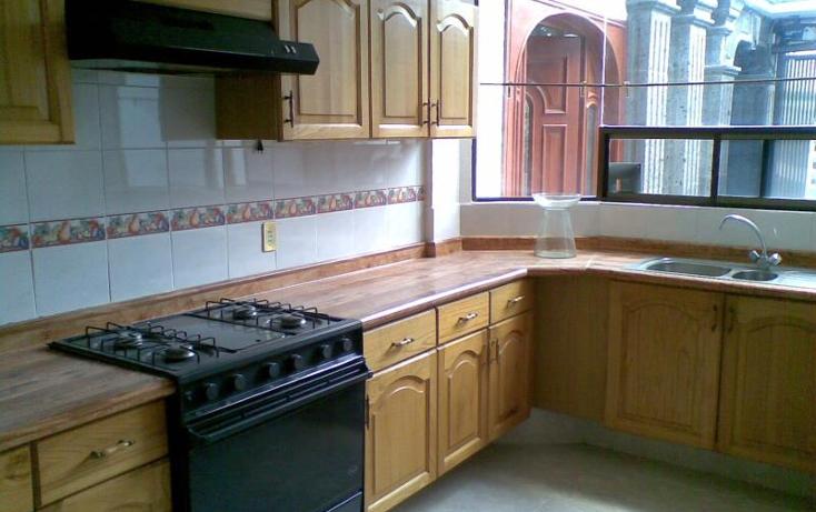 Foto de casa en venta en del marques 00, carretas, querétaro, querétaro, 1594236 No. 04