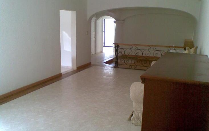 Foto de casa en venta en del marques 00, carretas, querétaro, querétaro, 1594236 No. 05