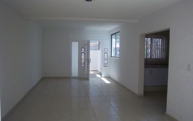 Foto de casa en venta en del marques 00, carretas, querétaro, querétaro, 1594236 No. 08