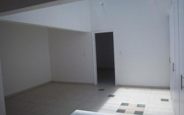 Foto de casa en venta en del marques 00, carretas, querétaro, querétaro, 1594236 No. 09