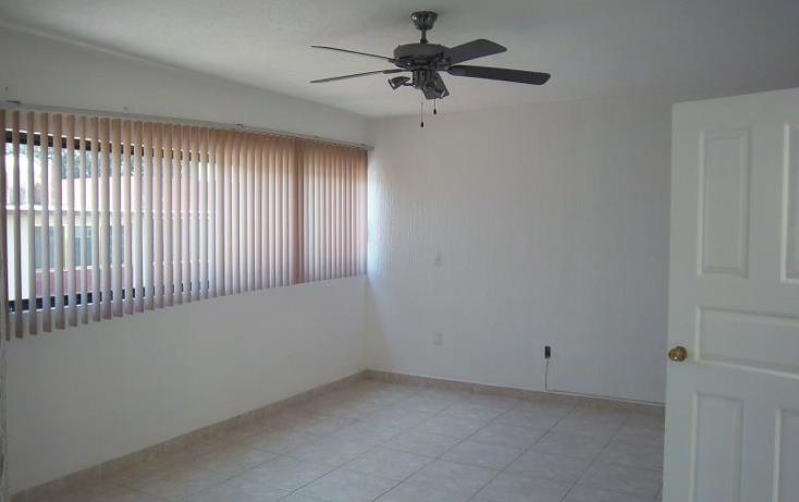 Foto de casa en venta en del marques 00, carretas, querétaro, querétaro, 1594236 No. 10