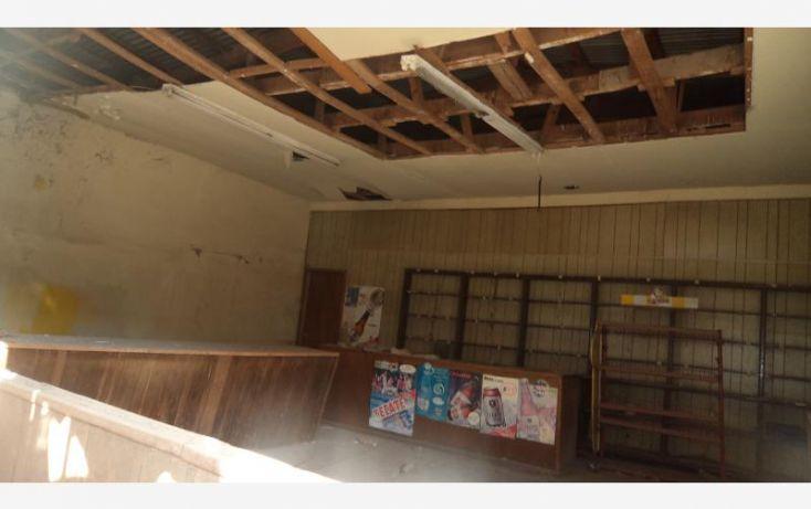 Foto de local en venta en del mercado 25, nacozari de garcía centro, nacozari de garcía, sonora, 1390761 no 04