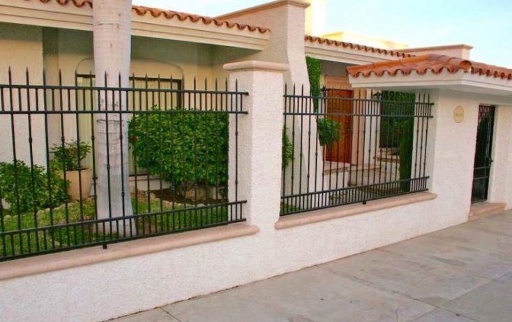 Foto de casa en venta en del mero, villas del mar, la paz, baja california sur, 1362223 no 02