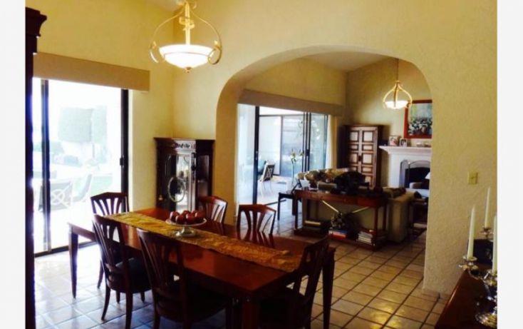 Foto de casa en venta en del mero, villas del mar, la paz, baja california sur, 1362223 no 04