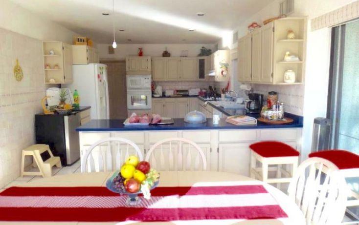 Foto de casa en venta en del mero, villas del mar, la paz, baja california sur, 1362223 no 05