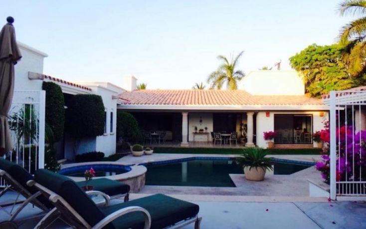 Foto de casa en venta en del mero, villas del mar, la paz, baja california sur, 1362223 no 07