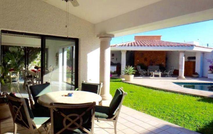Foto de casa en venta en del mero, villas del mar, la paz, baja california sur, 1362223 no 08