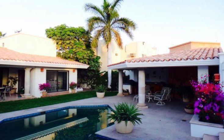 Foto de casa en venta en del mero, villas del mar, la paz, baja california sur, 1362223 no 09