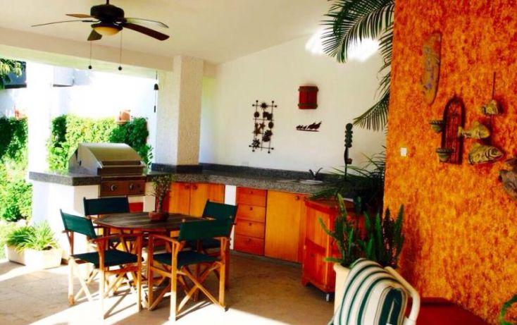 Foto de casa en venta en del mero, villas del mar, la paz, baja california sur, 1362223 no 10