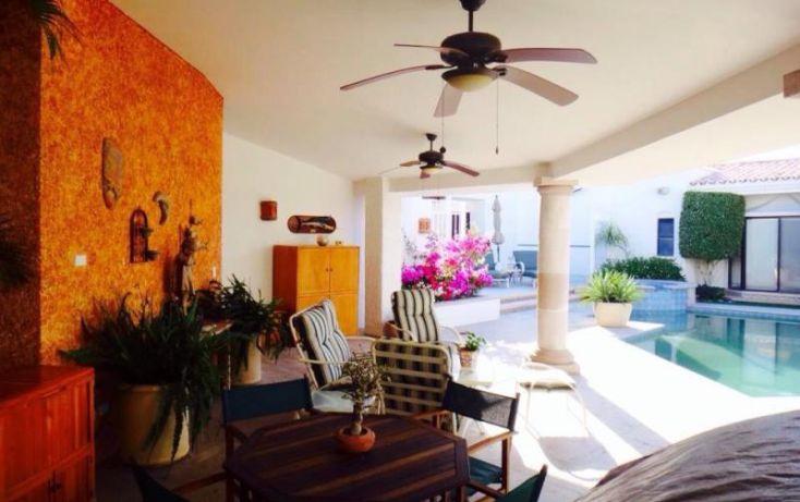 Foto de casa en venta en del mero, villas del mar, la paz, baja california sur, 1362223 no 11