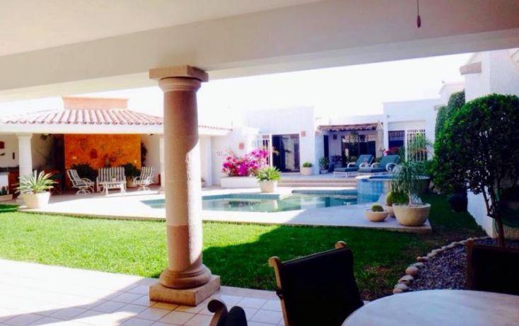 Foto de casa en venta en del mero, villas del mar, la paz, baja california sur, 1362223 no 12