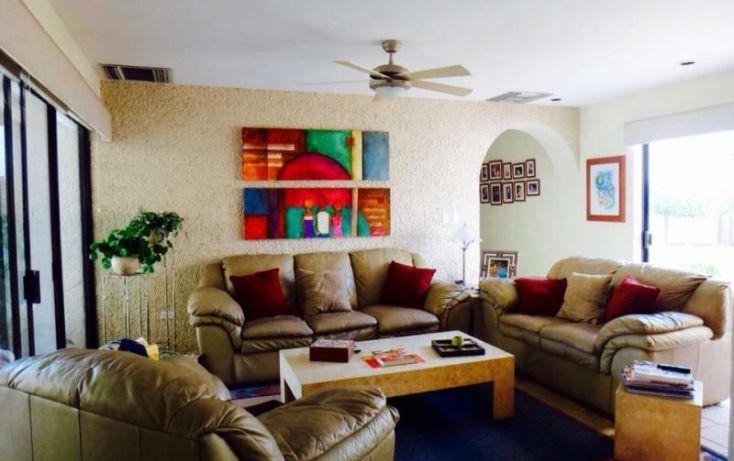 Foto de casa en venta en del mero, villas del mar, la paz, baja california sur, 1362223 no 13