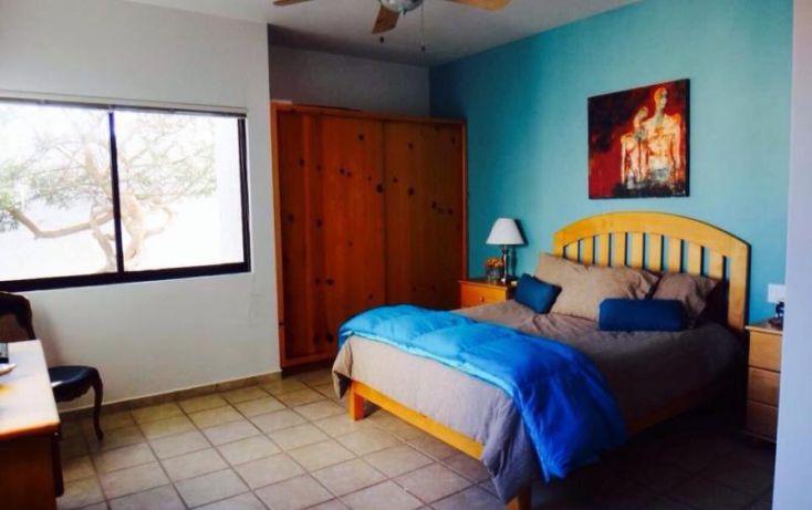 Foto de casa en venta en del mero, villas del mar, la paz, baja california sur, 1362223 no 17