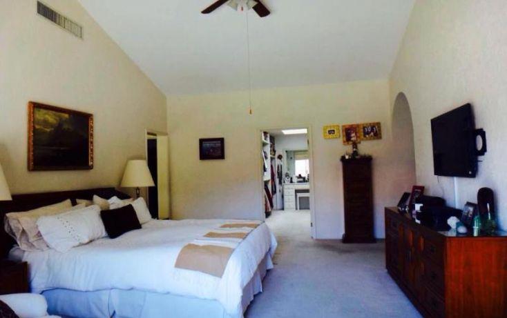 Foto de casa en venta en del mero, villas del mar, la paz, baja california sur, 1362223 no 18