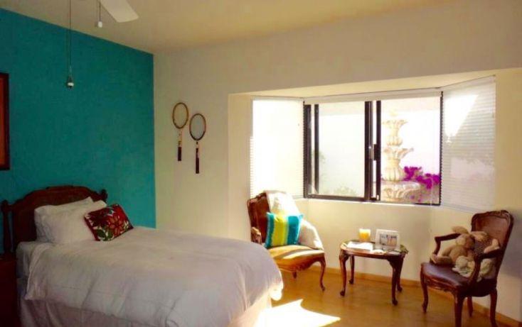 Foto de casa en venta en del mero, villas del mar, la paz, baja california sur, 1362223 no 19
