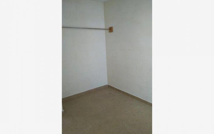 Foto de casa en venta en del milagro 448, noria cuatro la joya, torreón, coahuila de zaragoza, 1819672 no 02