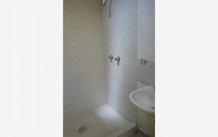 Foto de casa en venta en del milagro 448, noria cuatro la joya, torreón, coahuila de zaragoza, 1819672 no 06