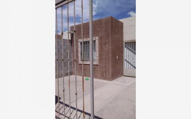 Foto de casa en venta en del milagro 448, noria cuatro la joya, torreón, coahuila de zaragoza, 1819672 no 07
