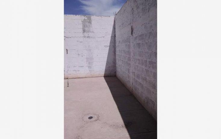 Foto de casa en venta en del milagro 448, noria cuatro la joya, torreón, coahuila de zaragoza, 1819672 no 08