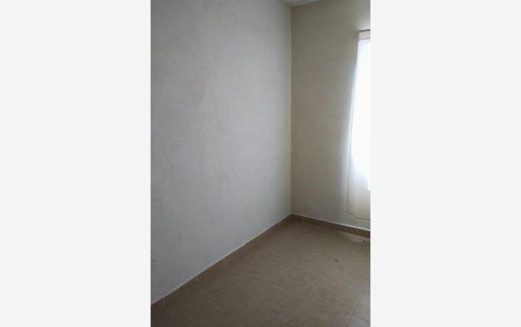 Foto de casa en venta en del milagro 448, noria cuatro la joya, torreón, coahuila de zaragoza, 1819672 no 09