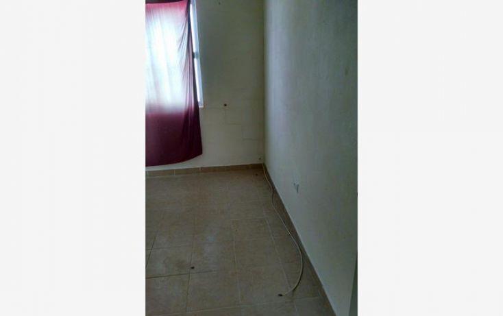 Foto de casa en venta en del milagro 448, noria cuatro la joya, torreón, coahuila de zaragoza, 1819672 no 10