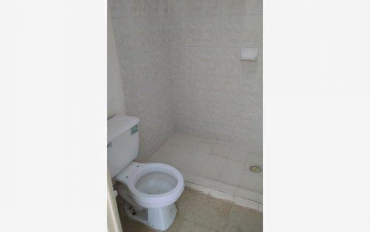 Foto de casa en venta en del milagro 448, noria cuatro la joya, torreón, coahuila de zaragoza, 1819672 no 12