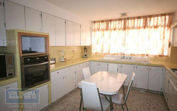 Foto de casa en venta en del monte 66, chapala centro, chapala, jalisco, 1773558 no 02