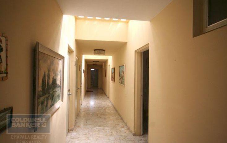 Foto de casa en venta en del monte 66, chapala centro, chapala, jalisco, 1773558 no 06
