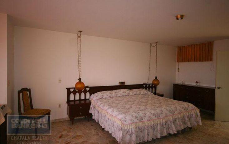 Foto de casa en venta en del monte 66, chapala centro, chapala, jalisco, 1773558 no 07