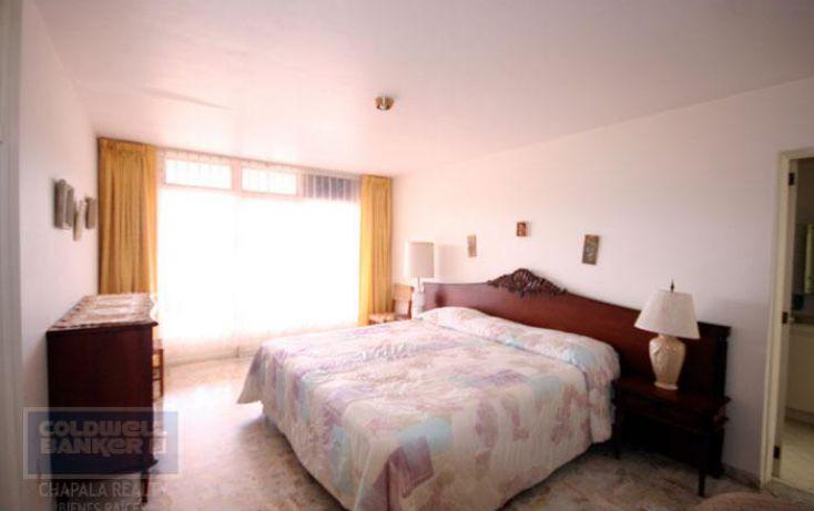 Foto de casa en venta en del monte 66, chapala centro, chapala, jalisco, 1773558 no 08