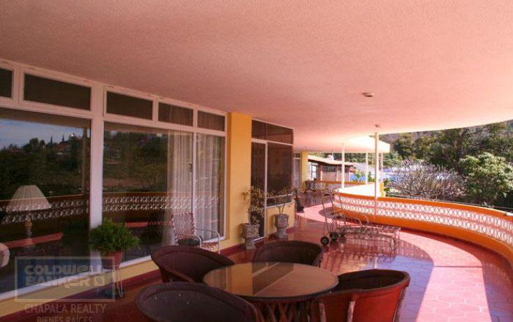 Foto de casa en venta en del monte 66, chapala centro, chapala, jalisco, 1773558 no 09