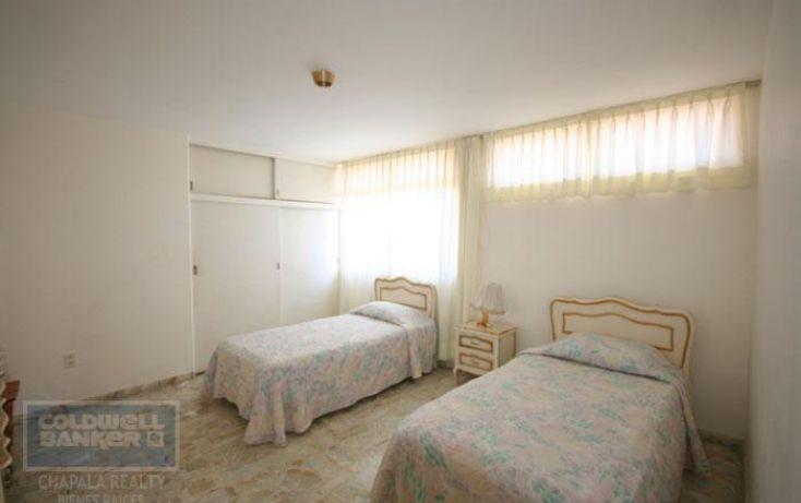 Foto de casa en venta en del monte 66, chapala centro, chapala, jalisco, 1773558 no 10
